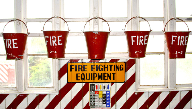 Why-Fire-Fighting-is-Bad-for-Business-Growth