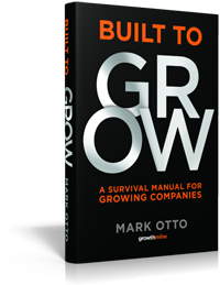 Built to Grow_Resources_200x259_A