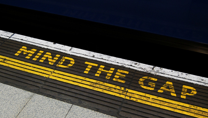 Closing-the-Gap-Between-What-Needs-to-Get-Done-and-What-Actually-Gets-Done1