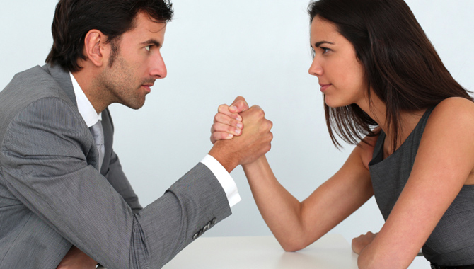 Conflict-is-Good-for-Your-Business